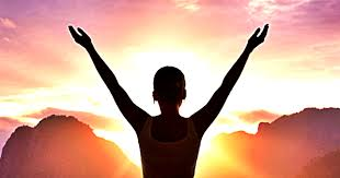 5 Ways To Find Healing Again