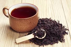 Black Tea | Benefits Vs. Side Effects