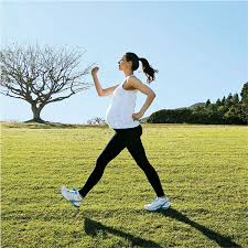 Exercise Benefits For Pregnant Women