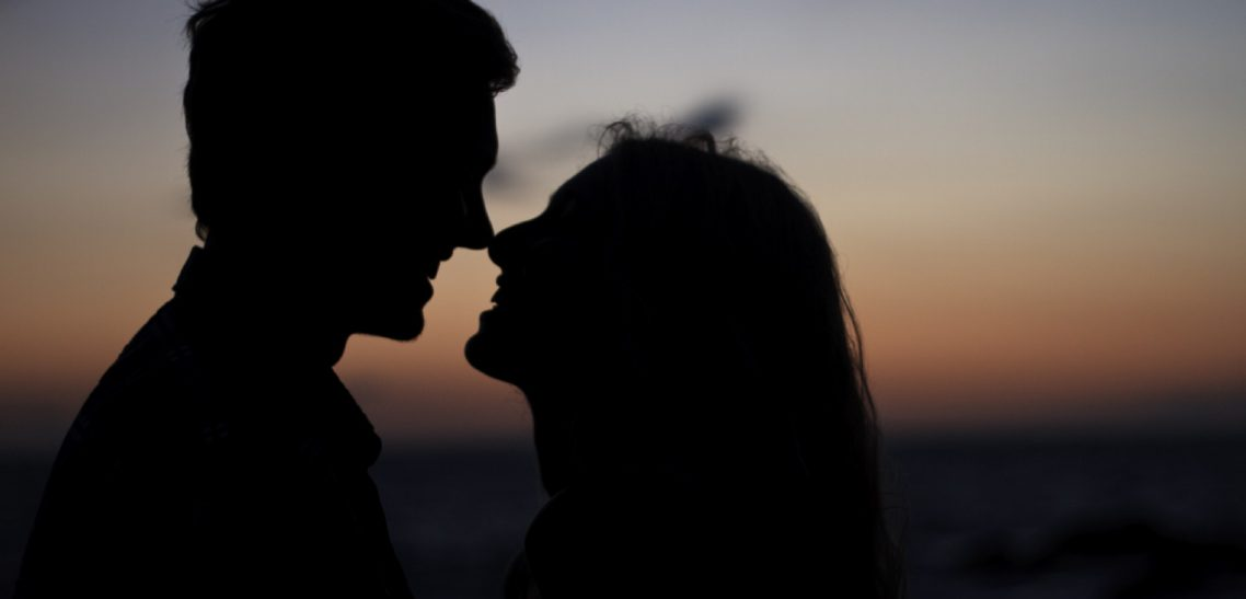 How Breaking The Rules Can Keep The Love Aflame In Any Relationship