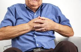 High Testosterone Levels Deadly For The Heart