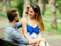 Why You Are Prone To Dating Similar People Over and Over Again