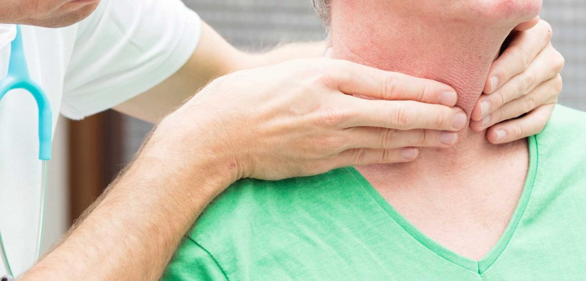 What Every Thyroid Patient Needs To Know About Sleep