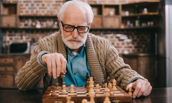 Deficiency Of This Common Nutrient May Increase Your Dementia Risk