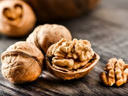 This Might Be Your Best Nut For Gut Health