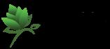 Suruka logo black